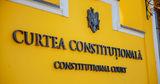 КС отклонил обращение Цыку относительно закона о функционировании языков