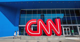 Технический директор CNN признался в пропаганде против Трампа