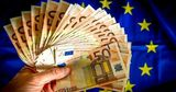 Молдова получила грант в €10 млн в рамках второго транша помощи от ЕС