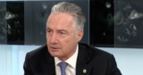 Гайчук: Молдавская армия должна принимать участие везде, где позволяет закон