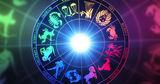 Гороскоп на 22 июня для всех знаков зодиака