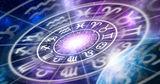 Гороскоп на 8 сентября для всех знаков зодиака