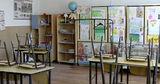 В одном из трех молдавских лицеев Гагаузии дети будут изучать гагаузский