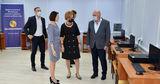 Moldindconbank поддерживает систему образования РM в условиях пандемии Ⓟ