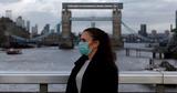Ученый: От COVID-19 женщин защищают гормоны