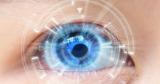 Ученые создали бионический глаз, которому позавидует человек