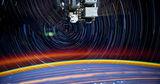 Space X хотят вывести в космос 42 тыс. спутников