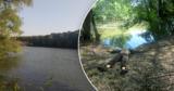 Полиция открыла уголовное дело по факту смерти рыбака из Штефан-Водэ