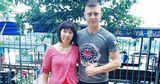 Мать убитой в столице девушки вернулась из Италии в Молдову на похороны