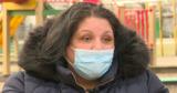 Первая пациентка с COVID в Молдове: Меня вылечили и теперь я с семьей
