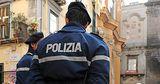 В Италии молдаванин оделся в магазине на 400 евро и убежал, не заплатив