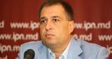 Сергей Мишин: Смена правительства устраивает все партии парламента