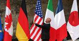Страны G7 призвали Россию прекратить провокации против Украины