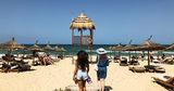 Тунис отменил самоизоляцию для все приезжающих туристов