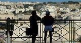 Страна в Европе заплатит туристам по 200 евро при одном условии