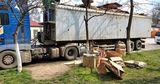 Шесть лицеев Чадыр-Лунгского района получили за макулатуру 45 000 леев