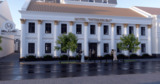 Milanin Residence: Квартира на 90м2 по антикризисной цене ®