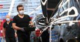 Автопром ФРГ перестал быть двигателем экономики страны из-за пандемии