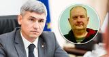 Жиздан о похищении Чауса: Это демонстрирует положение дел в Молдове