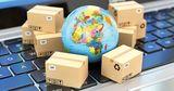 За два месяца торговый дефицит достиг полумиллиарда долларов