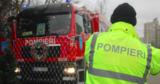 Более 500 пожарных будут обеспечивать безопасность в новогоднюю ночь
