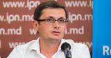Гросу: Деньги на досрочные выборы получим от оптимизации расходов