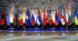 РМ возглавит ПА Черноморского экономического сотрудничества в 2021 году