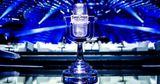 """Вместо """"Евровидения"""" организаторы покажут онлайн-концерт"""