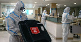 Индия разработала тест для распознавания генома коронавируса