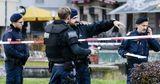 Глава МВД Австрии заявил о 22 пострадавших в результате теракта в Вене