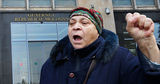 Граждан призывают выйти на манифестацию в центр Кишинева