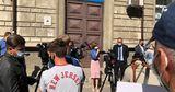 PAS об открытии 17 участков в России: Массовая фальсификация не учтена