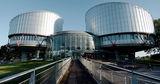 Молдова может проиграть еще три дела в ЕСПЧ, касающихся заключенных