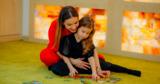 Star Kids: Один день в центре детского развития глазами Полины ®