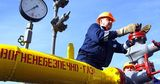 Эксперты: Молдова влезет в долги из-за Украины