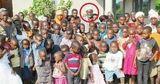 В Зимбабве отец 151 ребенка собирается привести в семью 17-ю жену