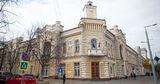 Примэрия проведет пятый аукцион на право размещения киосков в столице