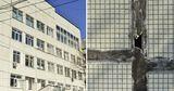 Объявлен тендер по повышению энергоэффективности трех больниц в Кишиневе