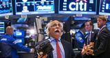 Wall Street в ужасе: обвал быстрее, чем во время Великой депрессии