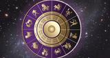 Гороскоп на 2 июля для всех знаков зодиака