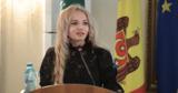 Председатель женской организации ЛДПМ ушла в отставку и покинула партию