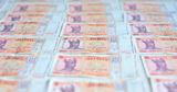 В Гагаузии прошли публичные слушания по бюджету автономии на 2021 год