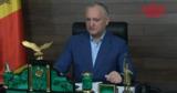Додон: Молдова не станет членом ЕС, забудьте про эти мечты