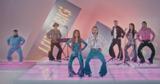 Little Big не комментирует ситуацию с отменой Евровидения-2020