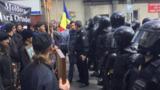 Священнослужители Молдовы требуют от властей запретить гей-парады