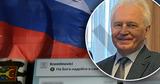 Маслов назначен новым «куратором» Кремля по постсоветскому пространству