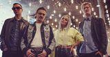 Премьера песни Little Big для «Евровидения» перенесена