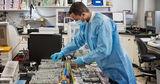 Американские ученые проверят на людях новое лекарство от COVID-19
