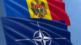 Сотрудничество НАТО И Молдовы в сфере обороны обсуждалось в Брюсселе
