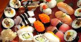 Диетолог рассказал, сколько роллов можно съесть с пользой для организма